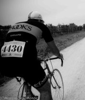 Tuscany Bike Tour and L'Eroica 2019